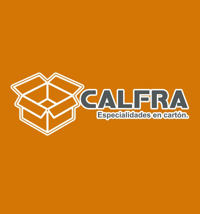 2 Calfra