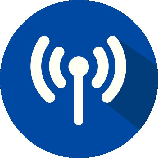 Wifi.1